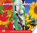Across the Seasons