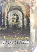 John Lennon Imagined