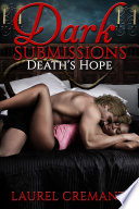 Dark Submissions  Death s Hope