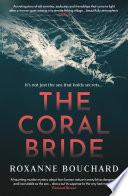 The Coral Bride Book PDF
