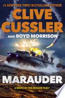 Book Marauder