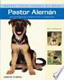 Pastor Alem  n