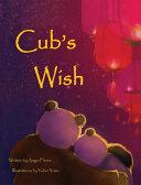Cub s Wish