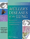 Muller s Diseases of the Lung