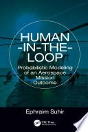 Human in the Loop Book PDF