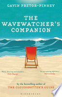 The Wavewatcher s Companion