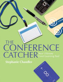 Conference Catcher