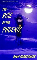 The Rise of the Phoenix Noblewoman Embarks On A Perilous