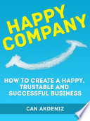 Book Happy Company