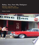 Baby, You are My Religion