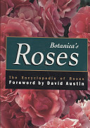 Botanica s Roses