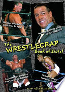 The Wrestlecrap Book of Lists