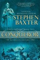 download ebook conqueror pdf epub