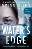 Water s Edge Book PDF