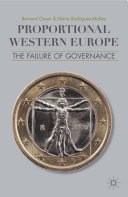 download ebook proportional western europe pdf epub