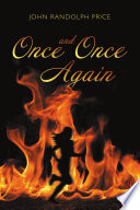 download ebook once and once again pdf epub