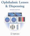 Ophthalmic Lenses   Dispensing