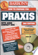 How to Prepare for Praxis
