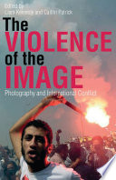 The Violence of the Image