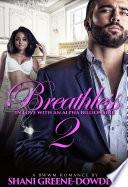 Breathless 2