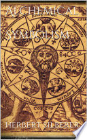 Alchemical Symbolism