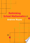 Rethinking School Mathematics
