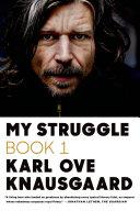 My Struggle: