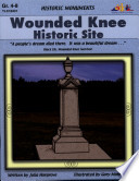 Wounded Knee Historic Site (eBook)