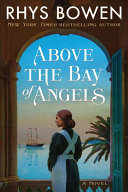 Above the Bay of Angels Book PDF