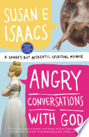 Angry Conversations with God Book PDF