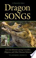 Dragon Songs