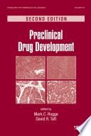 Preclinical Drug Development  Second Edition