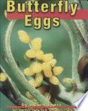 Butterfly Eggs PDF