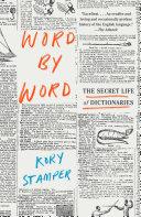 download ebook word by word pdf epub
