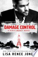 Damage Control