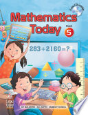 Mathematics Today 5