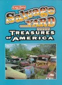 Salvage Yard Treasures Of America