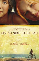 Living Next To Lulah