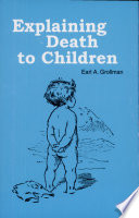 Explaining Death To Children