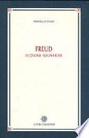 Freud  filosofo sognatore