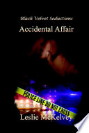 download ebook accidental affair pdf epub