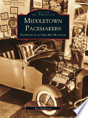Middletown Pacemakers