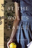 At the Wolf s Table