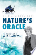 Nature's Oracle In Evolutionary Thought Since Darwin