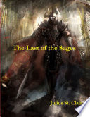 The Last of the Sages