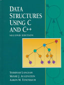 Data Structures Using C And C