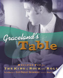 Graceland s Table