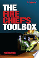 The Fire Chief S Toolbox