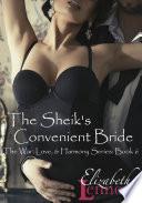The Sheik s Convenient Bride
