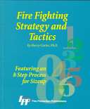 Firefighting Strategy and Tactics
